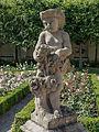 Rosengarten-Bamberg--4.jpg