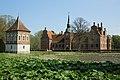 Rosenholm Slot 3.jpg