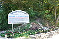 Rosewood Park1.JPG