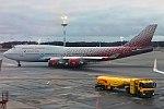 Rossiya, EI-XLI, Boeing 747-446 (39457667881).jpg