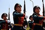 Rostov-on-Don Victory Day Parade (2019) 06.jpg