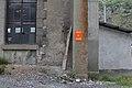 Rotonde de Modane - IMG 0991.jpg