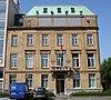 Scheepvaarthuis/kantoor Goudriaan