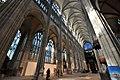 Rouen (24748507228).jpg