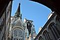 Rouen (38588301532).jpg