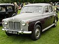 Rover 100 P4 (1961).jpg