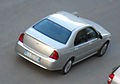 Rover 45 post facelift - rear.jpg