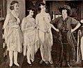 Rowdy Ann (1919) - 5.jpg