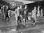 Royal Air Force Ferry Command, 1941-1943. CH8550.jpg