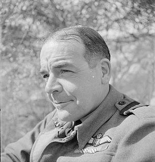 Harry Broadhurst