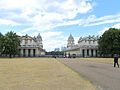 Royal Borough of Greenwich 2010 PD 04.JPG