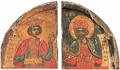 Royal Doors in Saint Athanasius Church in Bogomila Detail.png