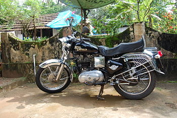 Royal_Enfield_Bullet_STD_350