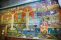 Royal Hospital for Sick Children, Mortuary Chapel Murals, Edinburgh 48.jpg