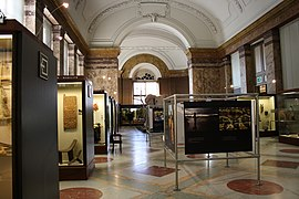 Royal Museum for Central Africa Interior 1.jpg
