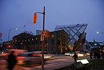Royal Ontario Museum (8393948294).jpg