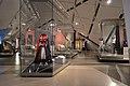 Royal Ontario Museum (9677730168).jpg