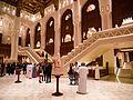 Royal Opera House Muscat 2.jpg