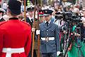 Royal Visit 2012 0028.jpg