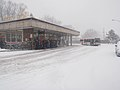 Royal York TTC bus riders in the snow.jpg