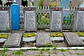 Rozhyshche Volynska-section of the mass graves of soviet soldiers-details-11.jpg