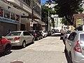 Rua Cardoso Júnior.jpg
