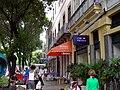 Rua do Catete (2).jpg