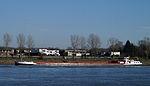 Rudolf-Thea (ship, 2009) 001.JPG