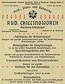 Rudolf Chillingworth Nürnberg 1900.jpg