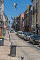 Rue Jules Guesde 01.jpg