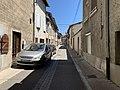 Rue Neuve (Montluel) en juin 2019.jpg
