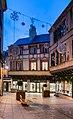 Rue d'Armagnac in Rodez (1).jpg
