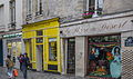 Rue des Rosiers, Paris, France 02.jpg