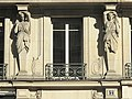 Rue du 4 Septembre, 2.jpg