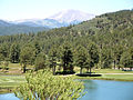 Ruidoso mountains.jpg