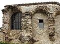 Ruin of Roman theatre - Assisi 2016.jpg