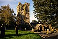 Ruin of church of St Thomas a Becket, Heptonstall - geograph.org.uk - 267067.jpg