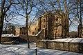 Ruine van Kasteel Brederode 05.jpg