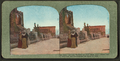 Ruined palaces on Van Ness Ave., wiped out by the fire and earthquake of April 18, 1906, from Robert N. Dennis collection of stereoscopic views.png