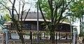 Rumah Batang Kalimantan Tengah.jpg
