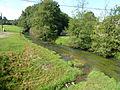 Rumigny (Ardennes) la rivière.JPG