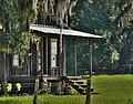 Rural florida - sharecropper's shack (2943062287).jpg