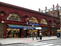 Russell Square station.jpg