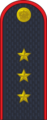 Russia-police-07.png