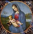 Russia 2612 - Madonna and Child (4114346093).jpg