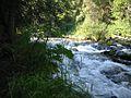 Russian River Falls.jpg