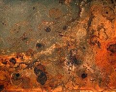 Rust and dirt.jpg