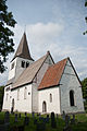 Rute church, 2009-08-11.jpg