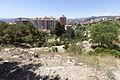 Rutes Històriques a Horta-Guinardó-barraques f alegre 03.jpg
