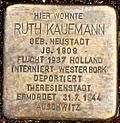 Ruth Kaufmann Stadtwaldgürtel 65 67.jpg